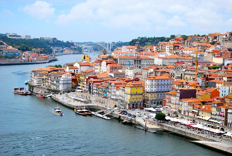Imagem para DGS enganou-se: Porto tinha números duplicados de Covid-19
