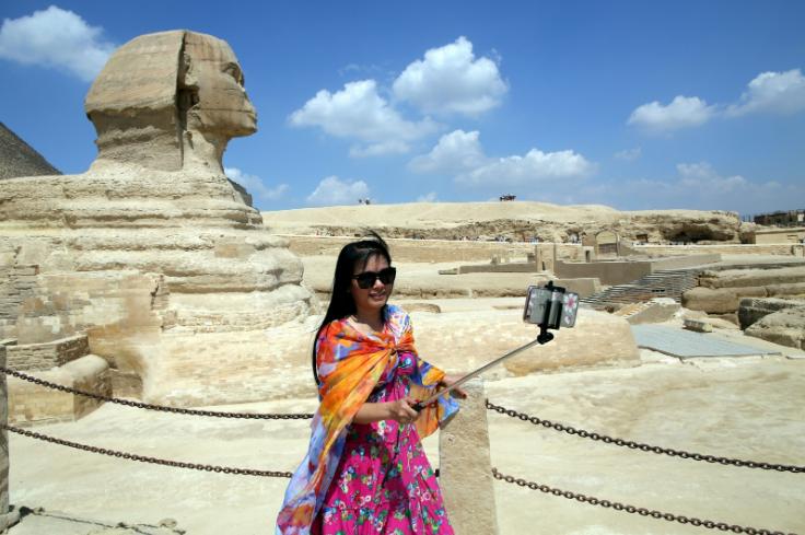 Imagem para Maior operadora de turismo mundial vai cortar oito mil postos de trabalho