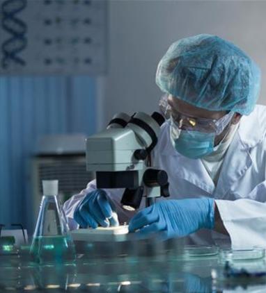 Imagem para Primeiros humanos testados com vacina norte-americana desenvolvem anticorpos contra a covid-19